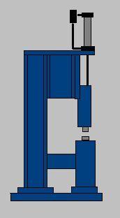 "Free ""simple air hammer"" schematics, a la Kinyon hammers"