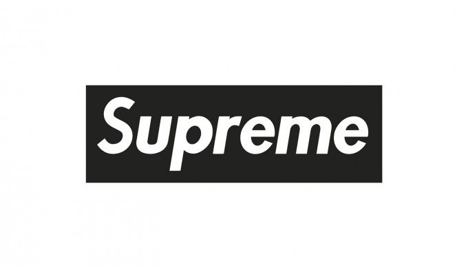 The 20 Most Obscure Supreme Box Logo Tees Highsnobiety Supreme Logo Supreme Box Logo Tee Supreme Sticker