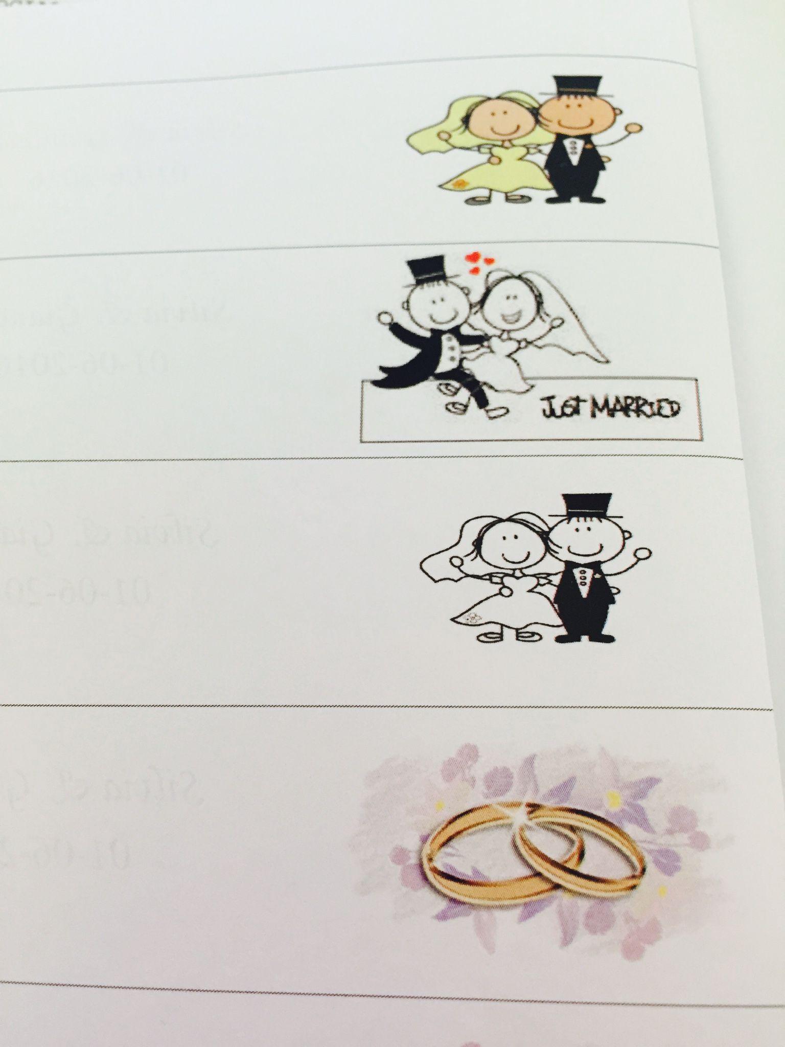 Esempio Bomboniere Matrimonio.Esempi Bigliettini Bomboniere Bomboniere
