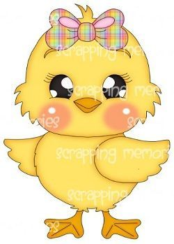 pollito dibujo a color moldes pinterest manualidades easter rh pinterest co uk baby chick clip art images baby chick clipart images