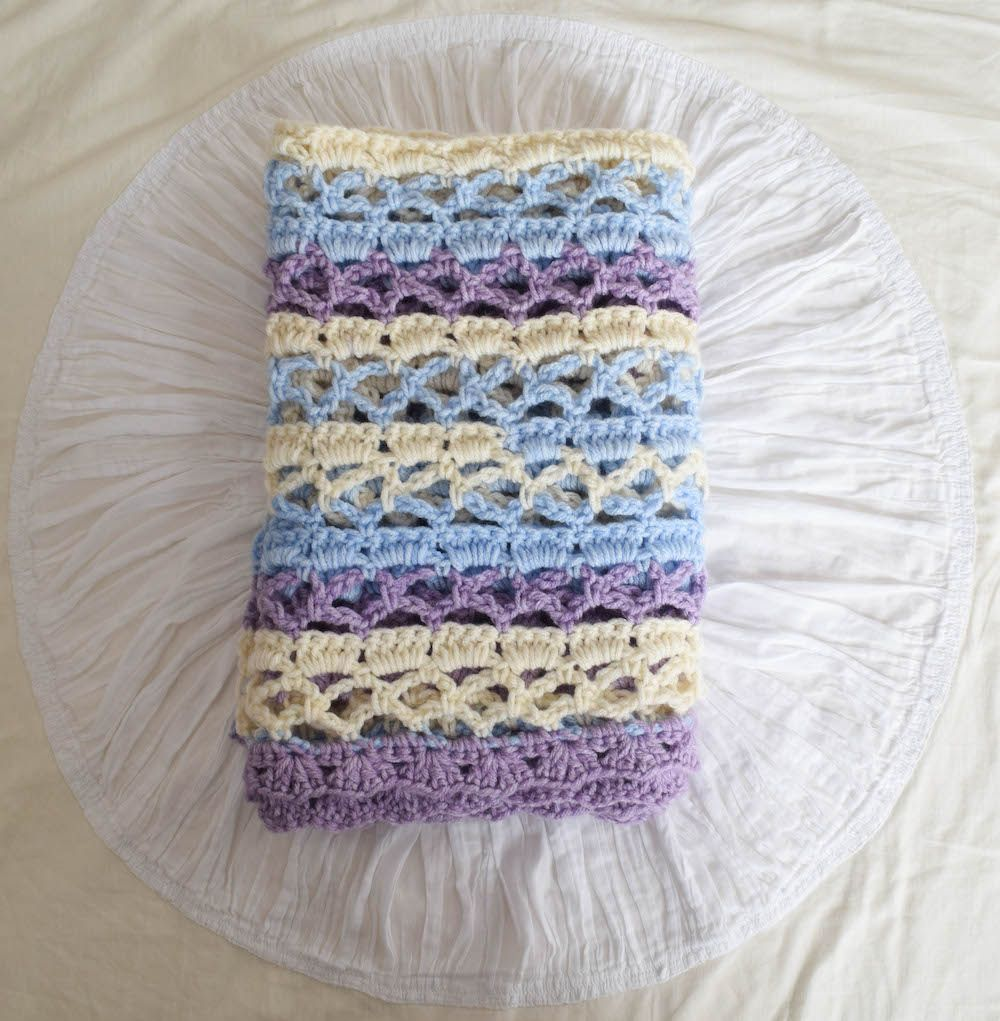 Stormy isle wrap free crochet pattern in premier yarns sweet roll stormy isle wrap free crochet pattern in premier yarns sweet roll yarn by underground crafter bankloansurffo Image collections