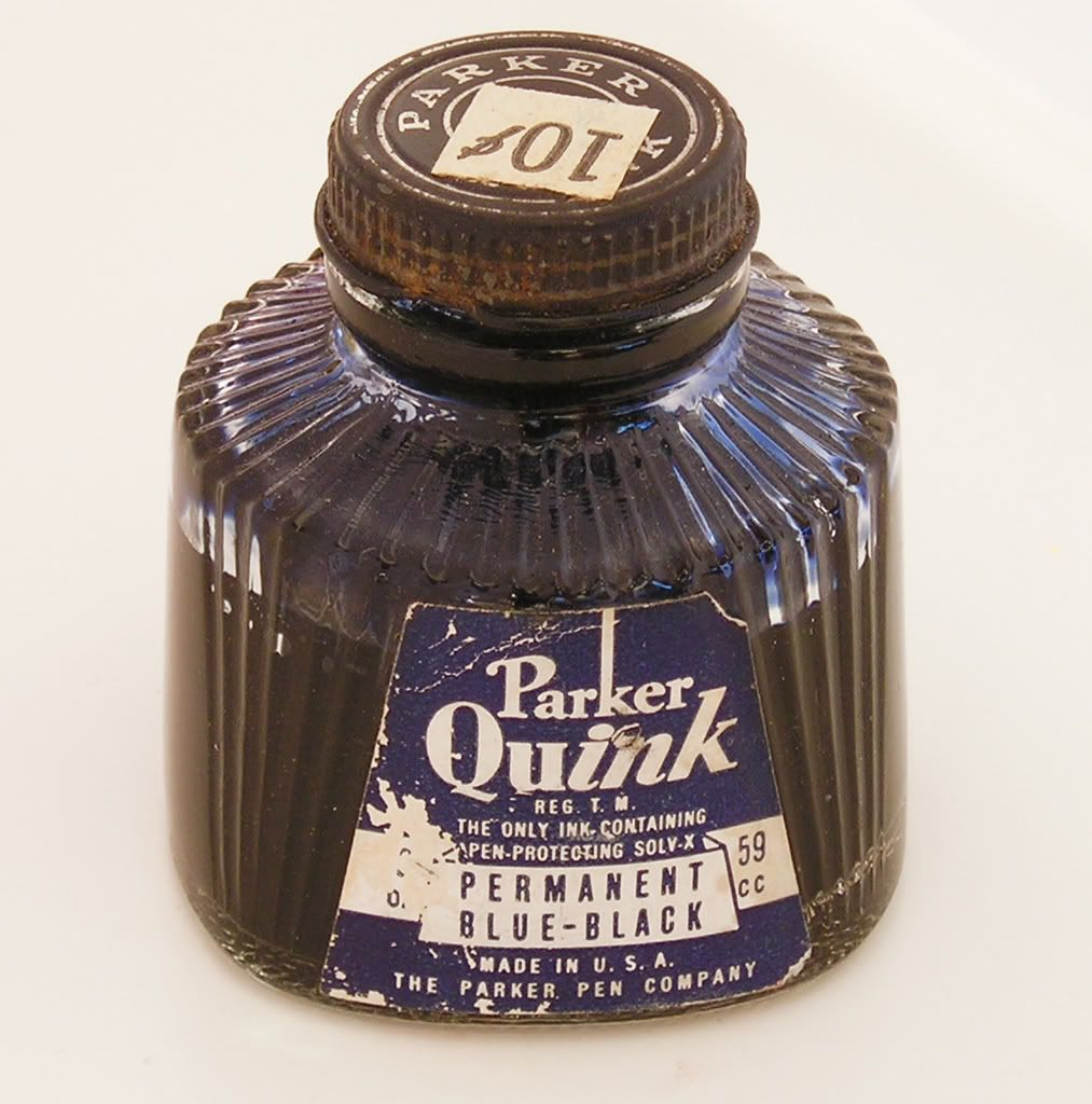 ink bottles antique | Vintage Ink Bottle Collecting | Ink ...