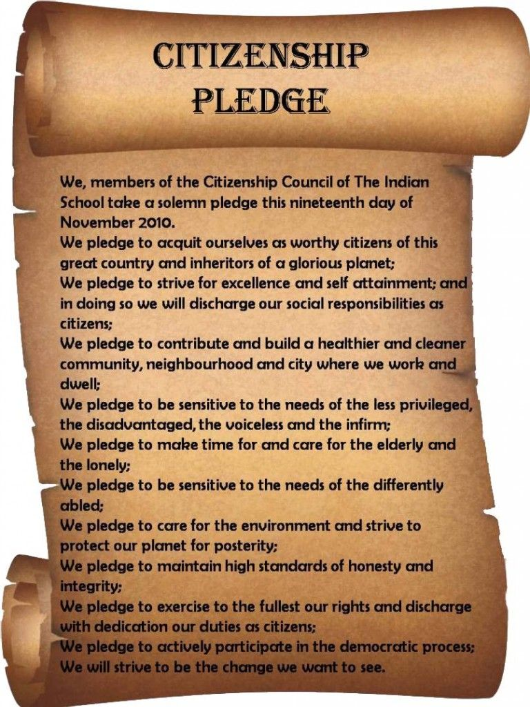 fundamental rights in india Fundamental rights is a charter of rights contained in the part three constitution of indiait guarantees civil liberties such that all indians can lead.