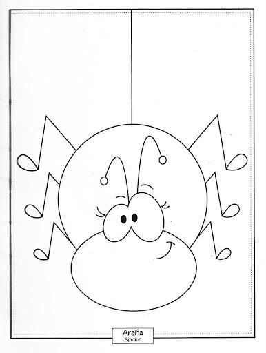 Para Pintar Easy Drawings Coloring Pages Classroom Crafts