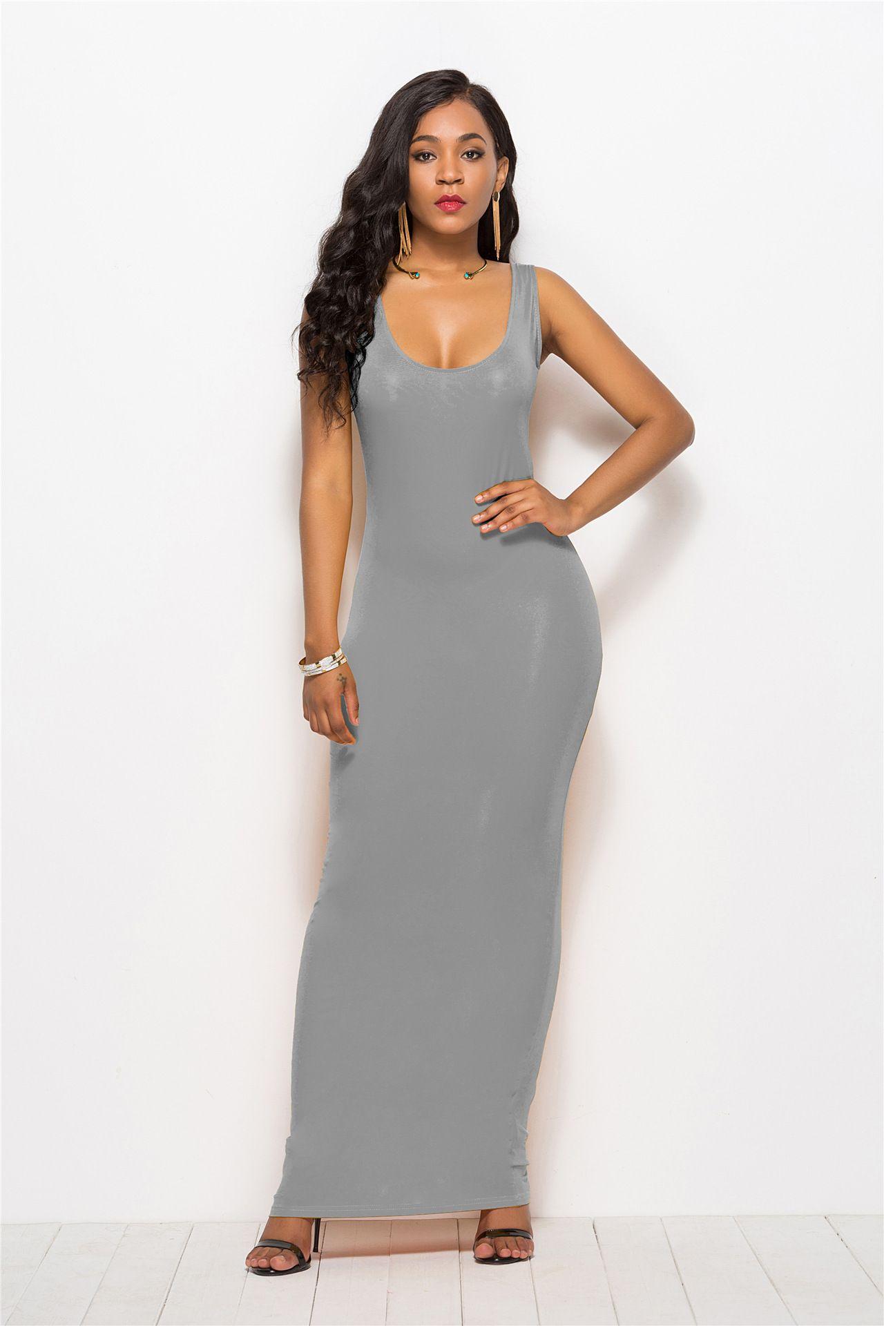 51dc80358b2e Summer Dresses Size 20 - raveitsafe