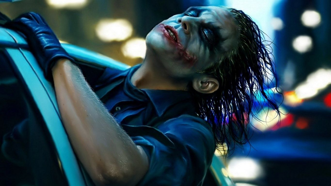 Beautiful Wallpaper Mac Joker - 0601b672c22dba711f88dddd3019f59e  Image_466188.jpg