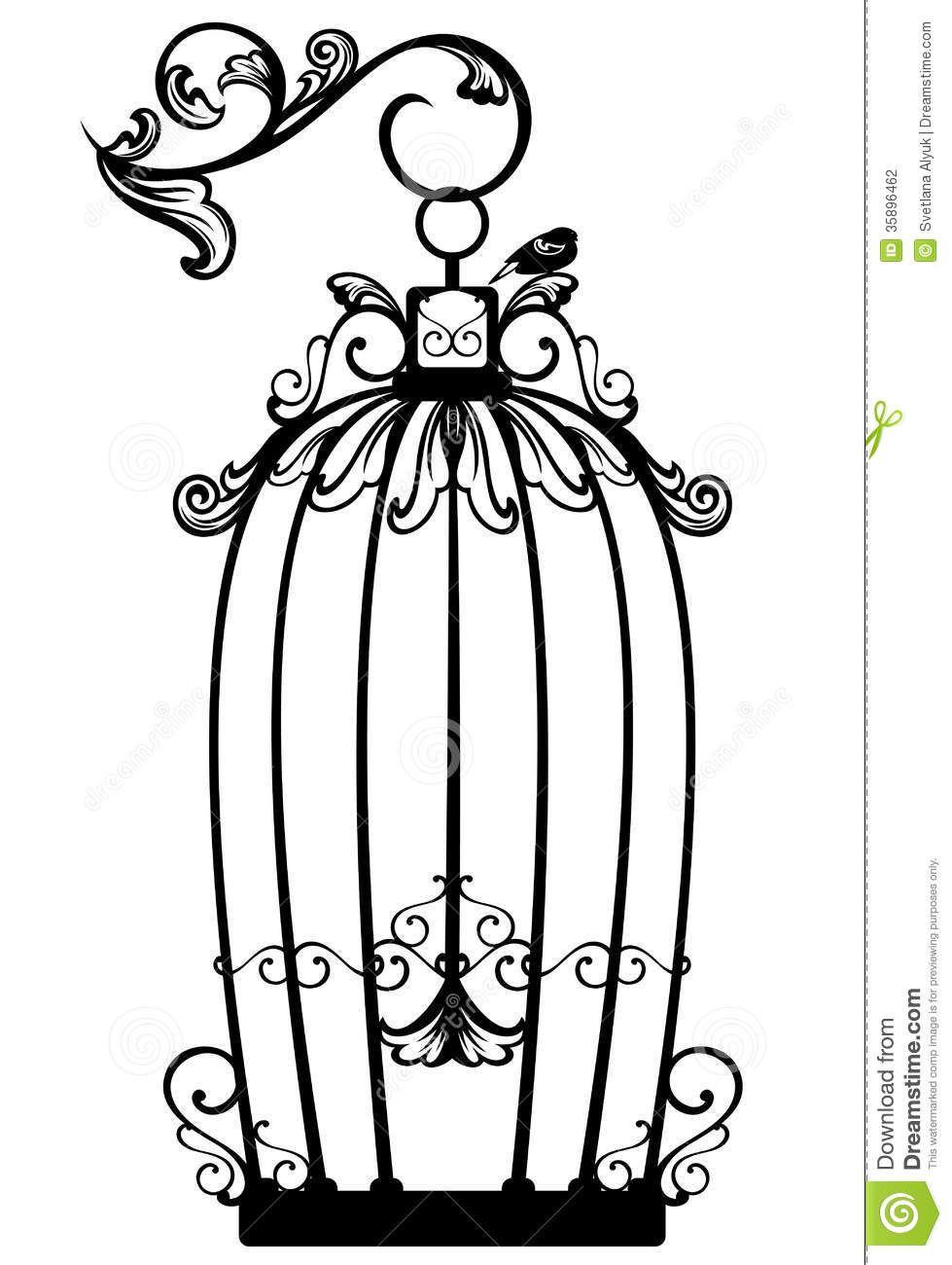 birdcage tattoo idea tatto to have pinterest tattoo tatting rh pinterest com