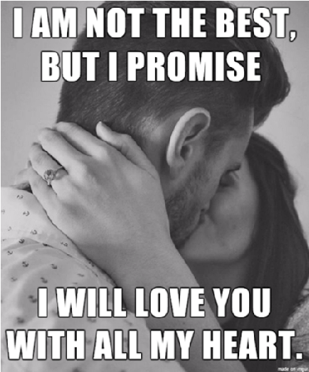 15 Best Love Memes For Him Romantic Quotes For Her Love Memes For Him Love Quotes For Her