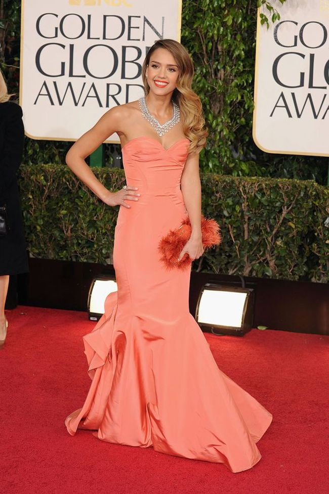 Best of the Golden Globes