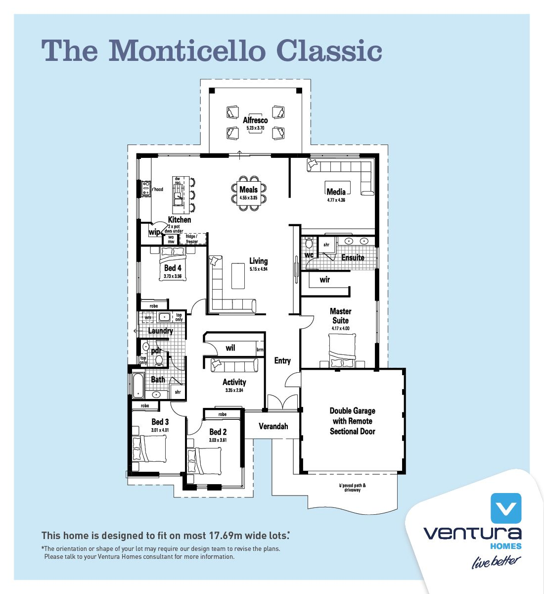 the monticello ventura homes my modern home pinterest ventura homes display homes are seen in display villages across perth and the south west