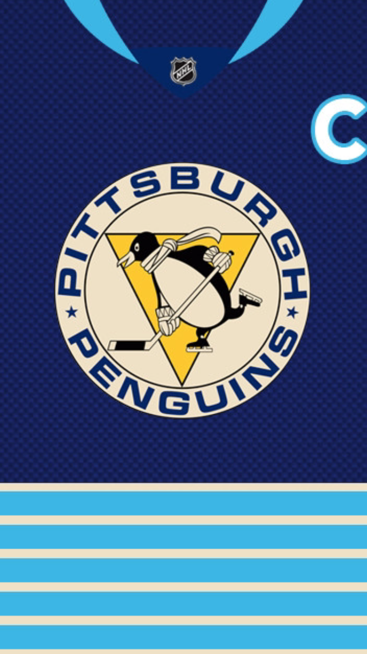 Nhl logos image by Casey Dean on Hockey | Pittsburgh