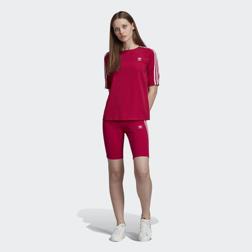 6efa4f3c146 adidas Tropicalage Tee Dress in 2019 | s/s '19 | Tee dress, Dresses, Adidas