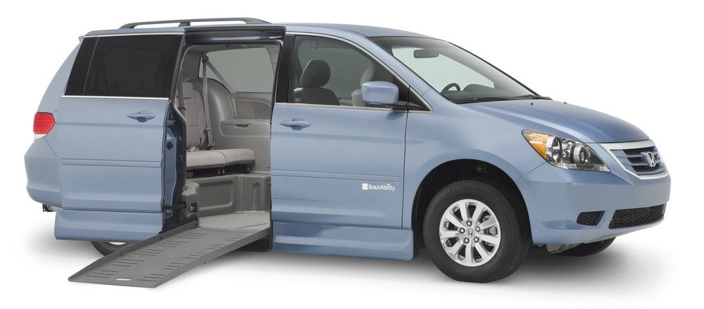 Used Wheel Chair Ramps wheelchair vans for sale | used taxi wheelchair van, wheel chair