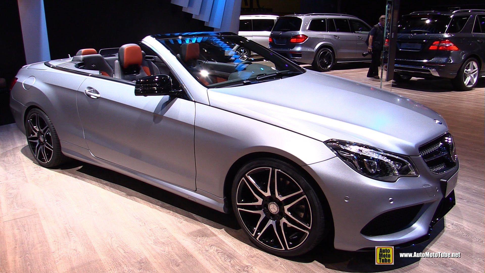 Mercedes Benz W 201 190 E 2 5 16 EVO II