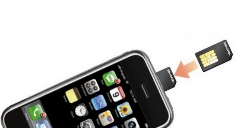 Celular Desbloqueado Samsung Galaxy S4 Mini 4g Preto Com: 25+ Beste Ideeën Over Celular Dual Chip Op Pinterest
