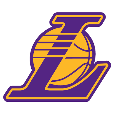 Lakers Rookie Julius Randle Breaks Leg Vs Rockets Video Los Angeles Lakers Logo Lakers Logo Los Angeles Lakers