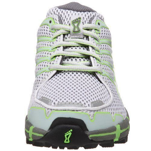 87d08bd44c1a Inov8 Mens Roclite 305 Women s Trail Running Shoes ShoeSlateBlue14 M US    Click image for more details. (This is an affiliate link)   WomensTrailRunningShoes