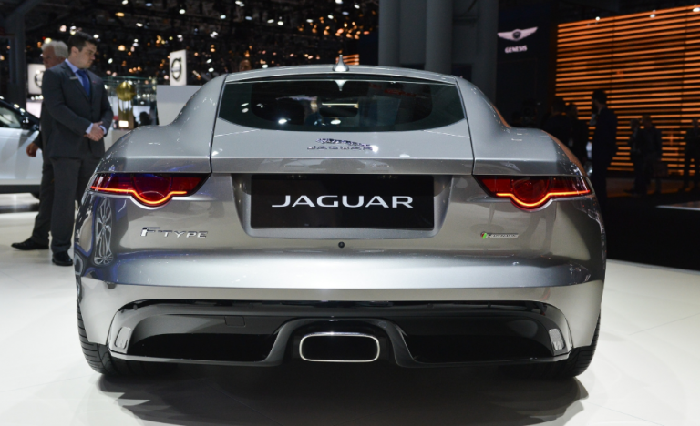 2020 Jaguar F Type News Release Date Price Auto Trend Up In 2020 Jaguar F Type Jaguar Kia Picanto