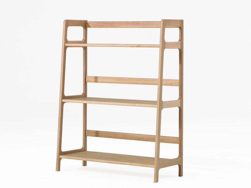 Scp Agnes Medium Shelving Unit Shelves Modern Shelving Storage