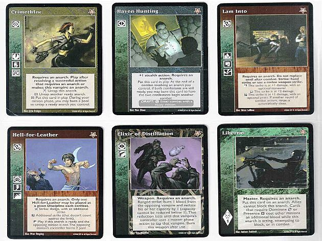 Best Trading Card Games  Card Design    Trading Cards