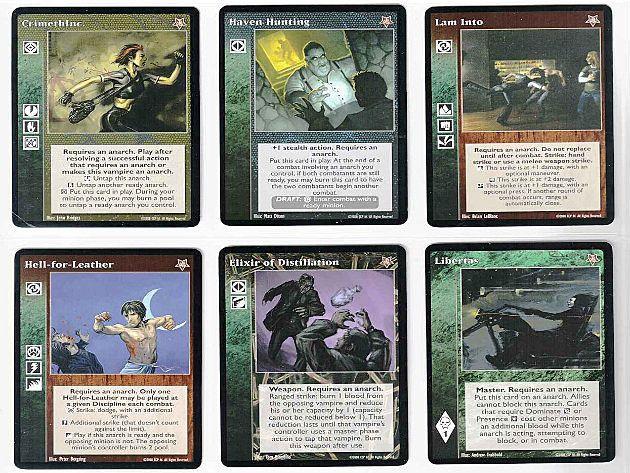 10 Best Trading Card Games card design Pinterest Trading cards - sample trading card