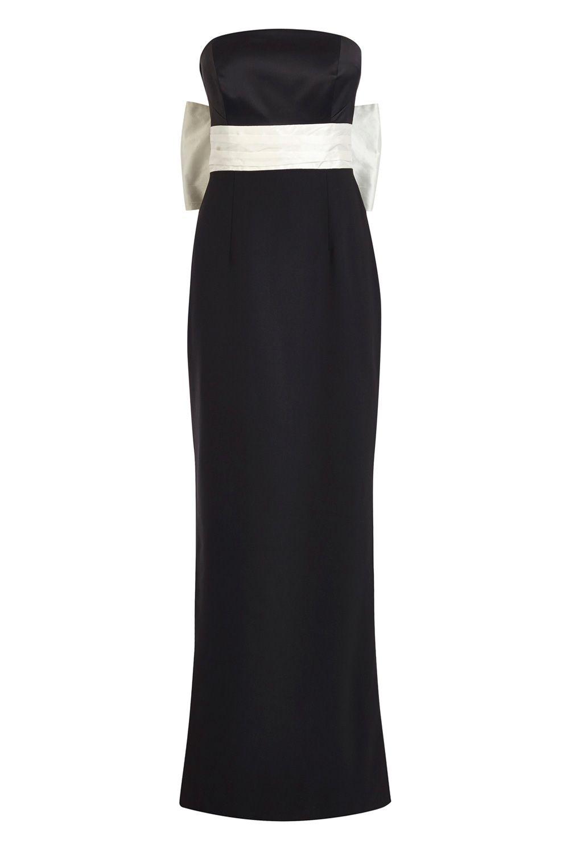 Black dress coast - Bridesmaid Dresses Other Sabrina Bow Dress Coast Stores Limited