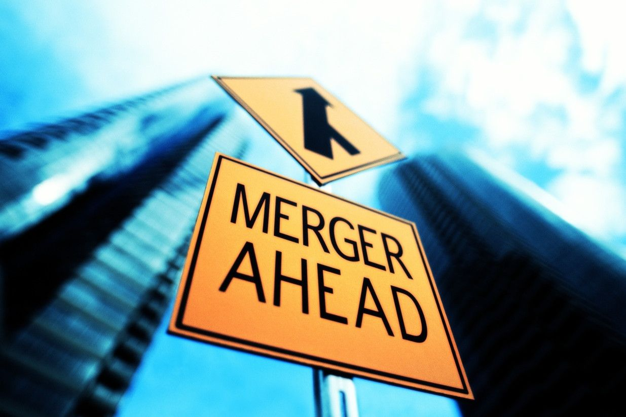 8 Ways to Break into Mergers and Acquisitions https//www
