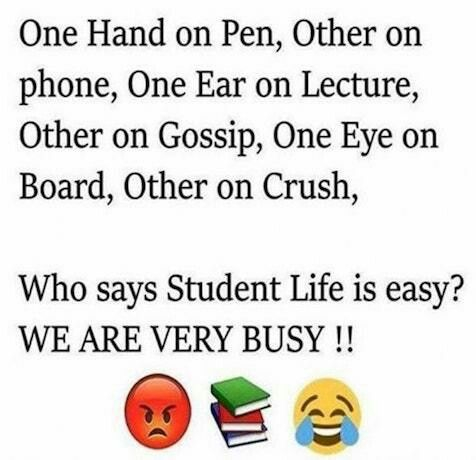 Pin By Bhavna On Funny Jokes Funny Funny Quotes
