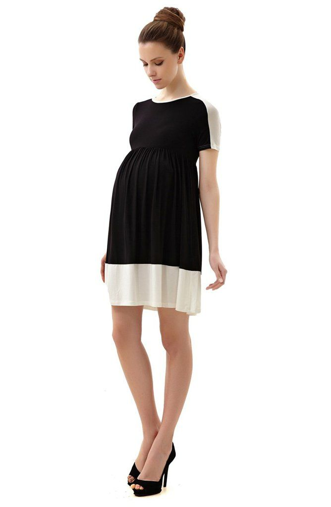 14 Maternity Dresses to Wear to All Your Summer Weddings | Maternity ...