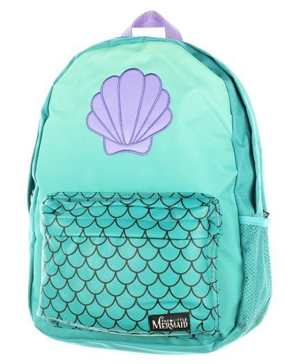 0cf2ec5d7b53 Does anyone else ever wish they were going back to school just to get school  supplies  I know I sound a little like Meg Ryan in You ve Got Mail but it s  ...