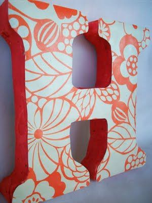 Pin By Kristen Holt On Inspiration For Creation Thermocol Craft Upcycle Projects Styrofoam Crafts