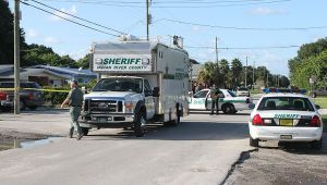 Update Arrest Made Identities Released In Friday S Fatal Shooting In Gifford Indian River County Sheriffs Shooting