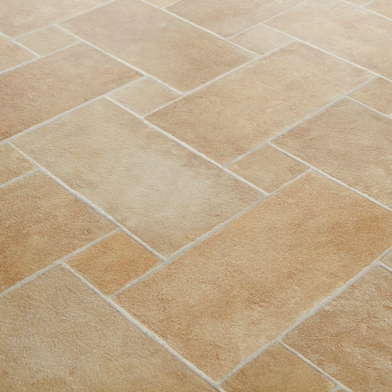 Snap Together Tile Flooring | GoodDesign