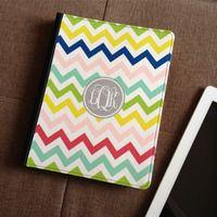 NEW iPad Padfolio Cases - All iPad Models