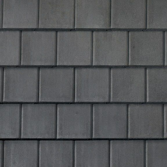 1tcts1130 Saxony Country Slate Impact Concrete Roofing Boral Usa Roofing Concrete Roof Tiles Slate Roof Tiles
