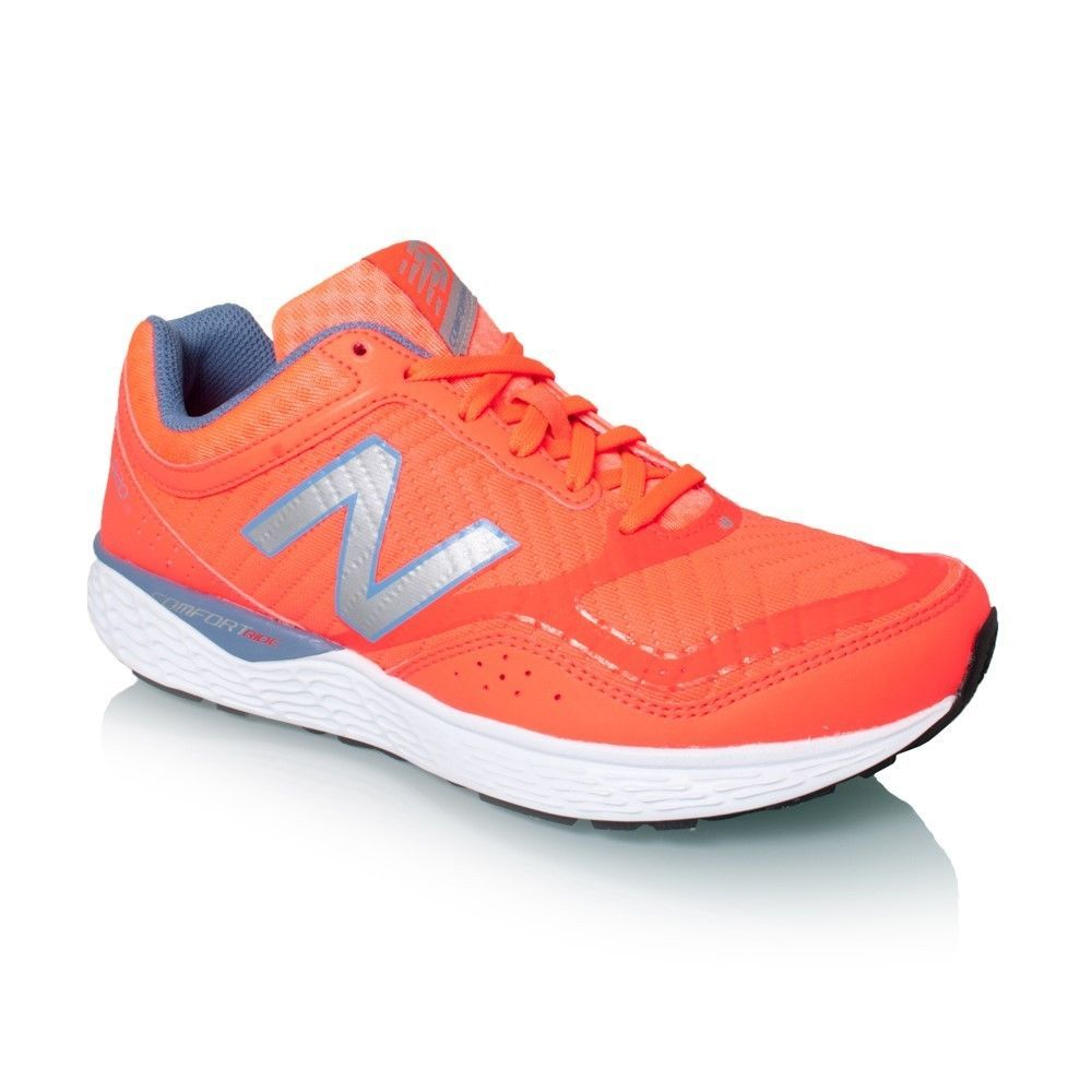 NEW BALANCE 520 v2 Running WOMENS D