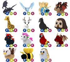 Roblox Adopt Me Legendary Ride Fly Neon Pets And Items In 2020 Pet Store Ideas Pets Drawing Pet Shop Logo