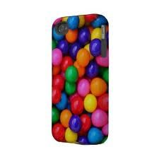 gummy worm iphone case - Google Search
