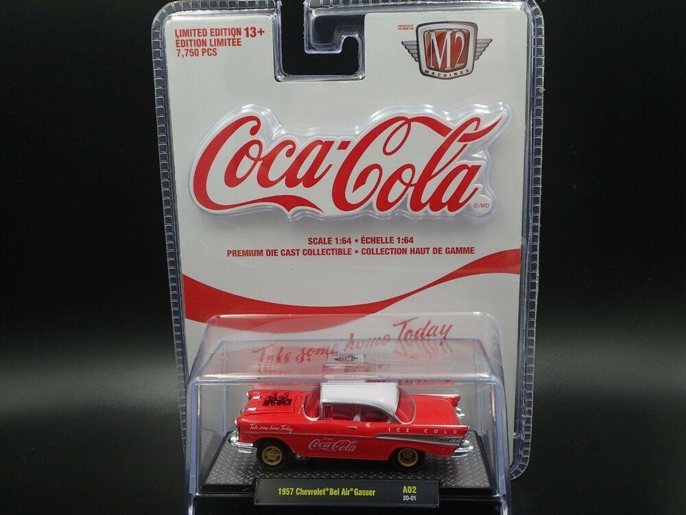 Pin On M2 Machines 1 64 Diecast Diorama