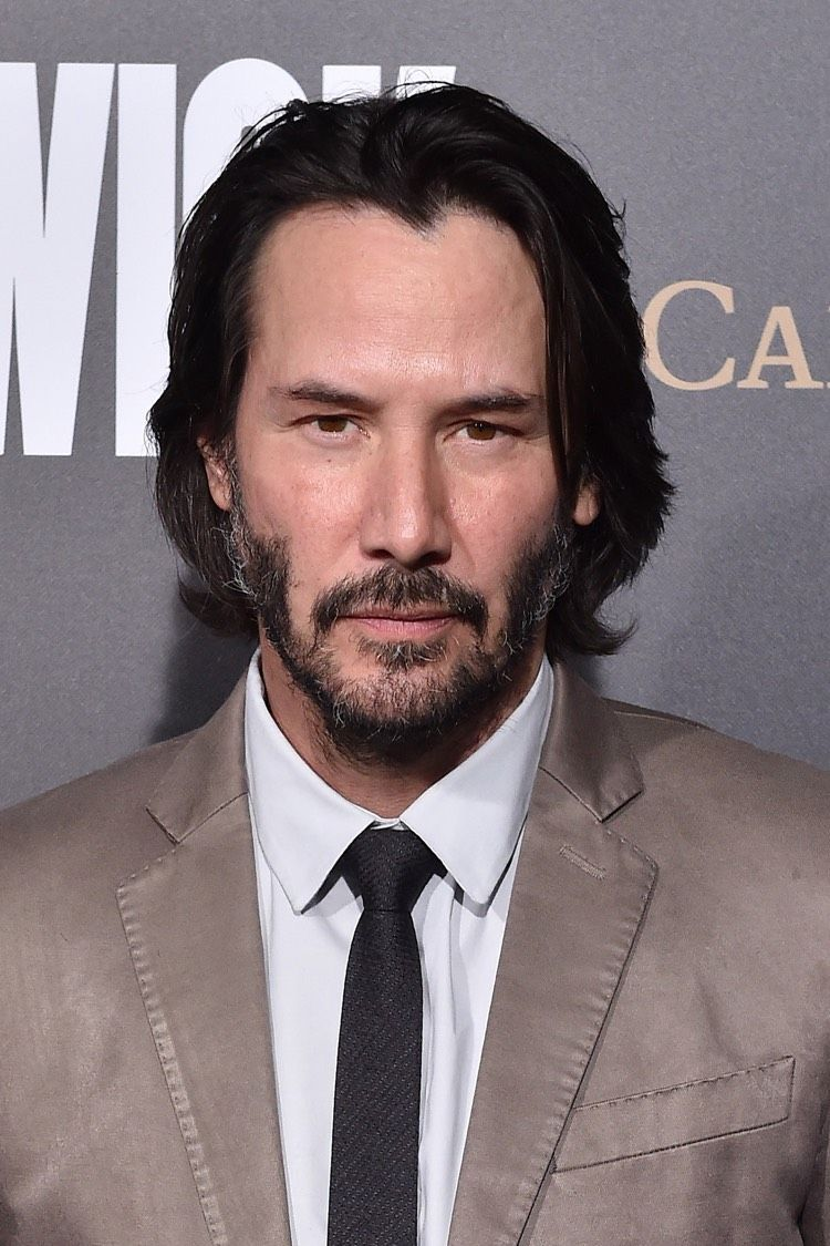 Frisuren Manner Mittellang Glatte Haare Keanu Reeves Frisuren Glatte Haare Frisure Keanu Reeves Medium Length Hair Styles Mens Haircuts Fade