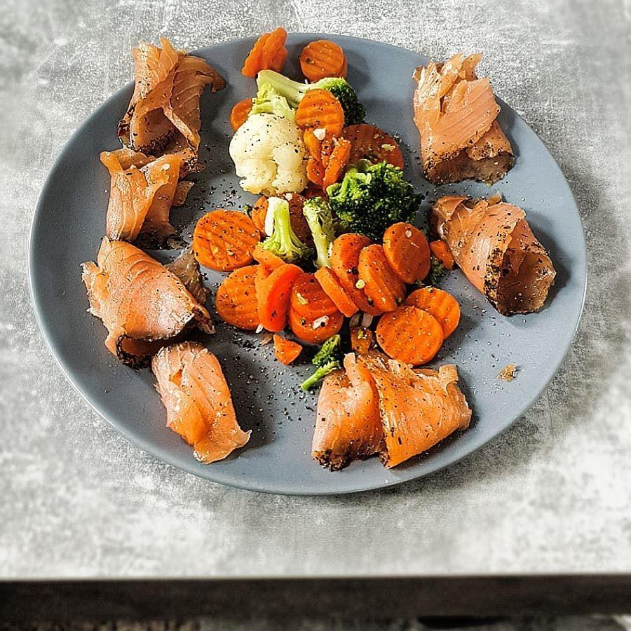 Gaumenschmaus oder Gaumengraus.........#food#foodblogger#fitnessfood#instafit#lowcarb