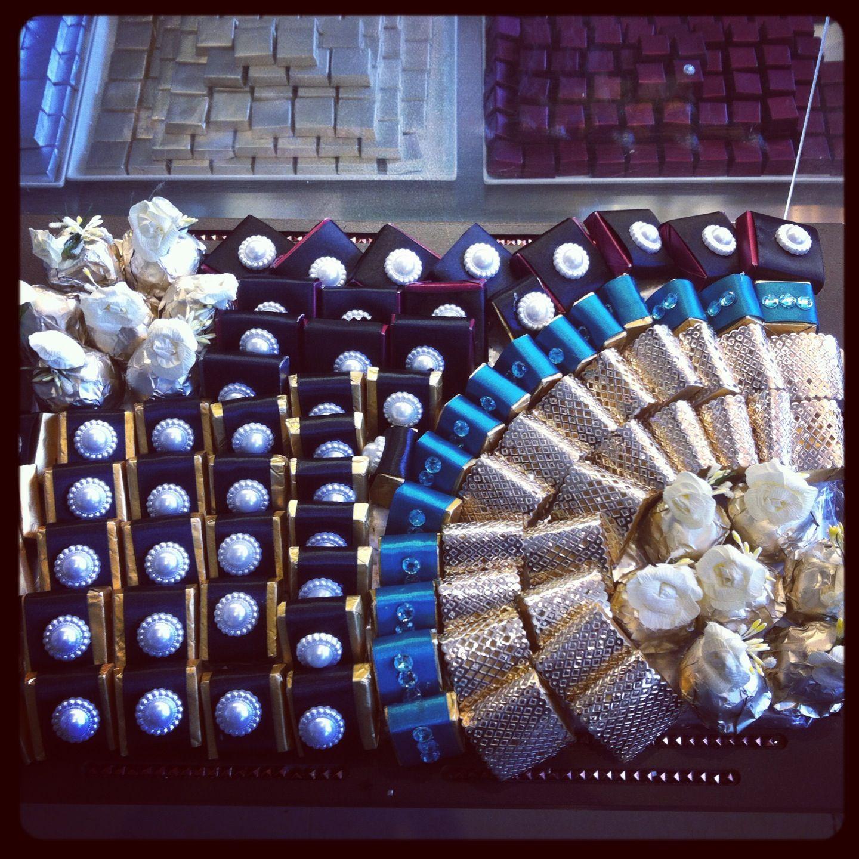 Wedding tray decoration ideas  Wedding tray Didi hy  Chocolate Box  Pinterest  Wedding Wedding