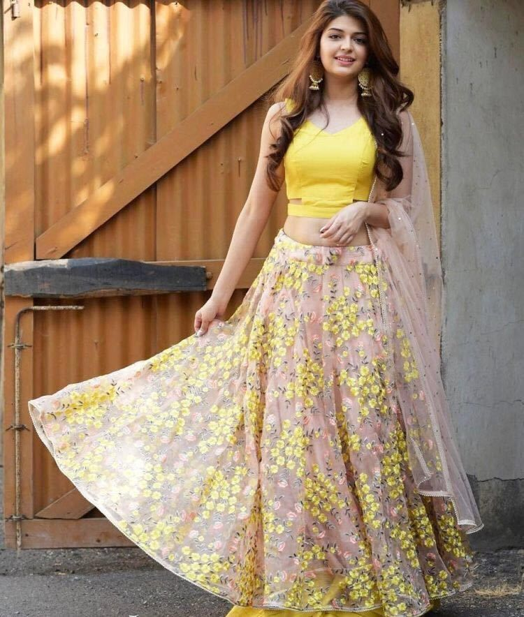 92d0a2fb5 Indian Lehenga Choli Festival Party Wear Designer Wedding Lehenga Woman 706  | Clothing, Shoes & Accessories, Cultural & Ethnic Clothing, India &  Pakistan ...