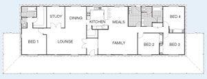 Steel Kit Homes Prices & Floor Plans