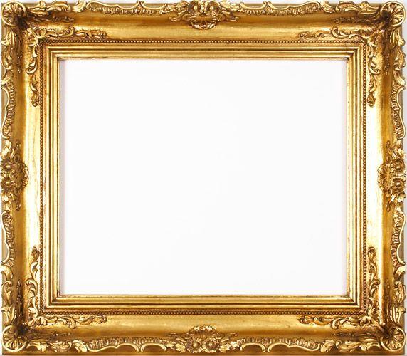 Marco de frente marcos pinterest bronceado v deos y - Marcos de fotos para colgar ...