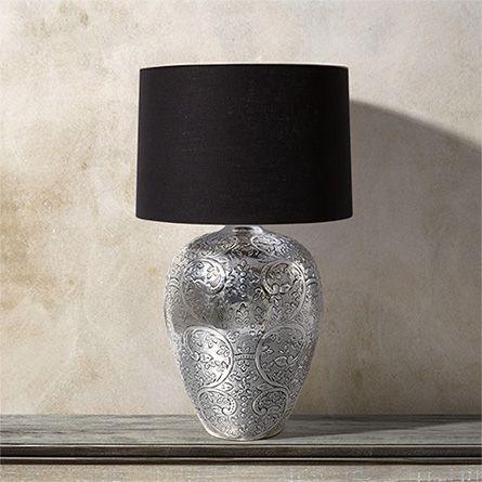 Shop the hana collection at arhaus large table lampslamp table