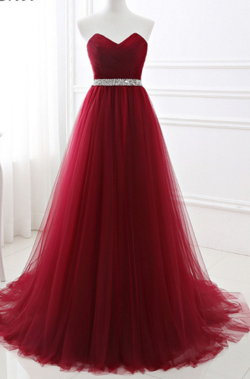 Evening dress: gown for formal ball gown | Best Dresses to buy ...