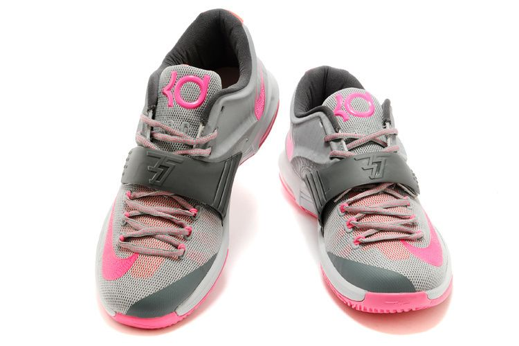 new kds shoes for girls 2015 - Google Search