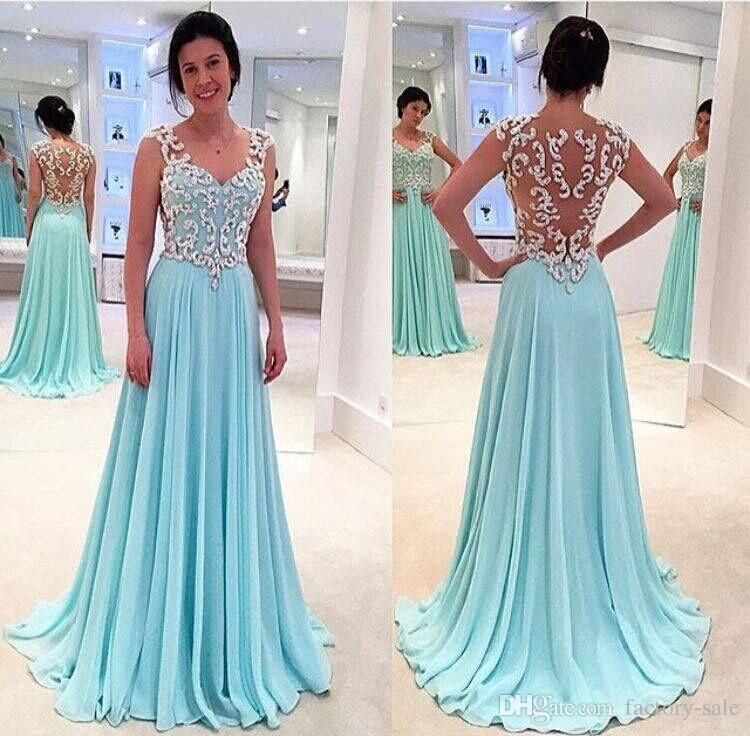 2016 Hot Sheer Sequined Beaded Off Shoulder Prom Dresses A Line ...