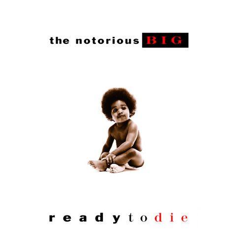 run dmc greatest hits download zip